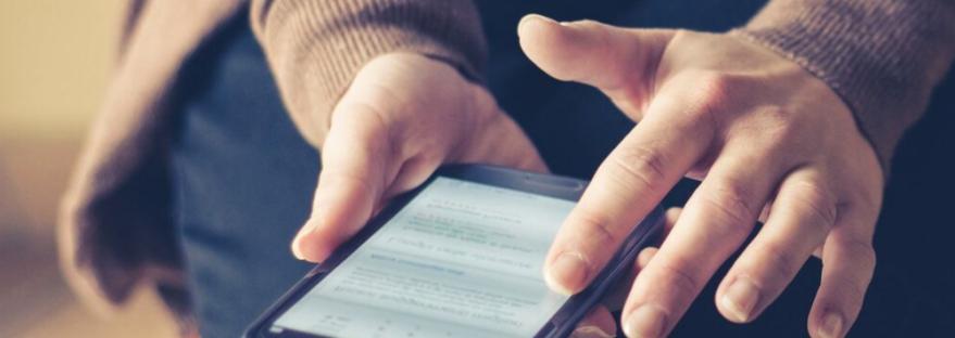 Obtén un préstamo online con las mejores condiciones