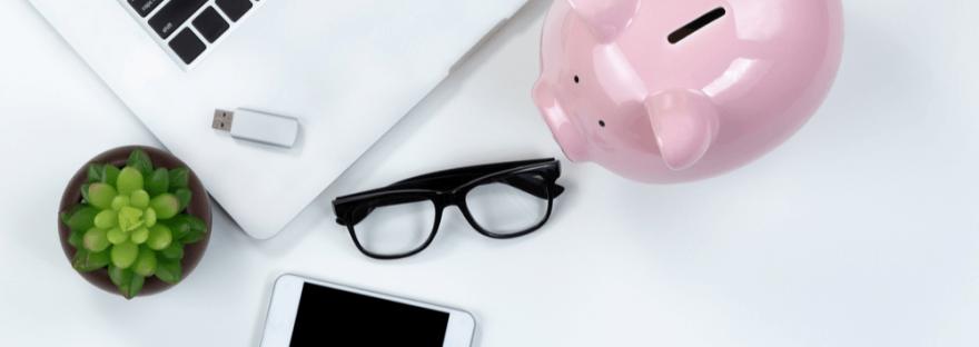 Consejos para mejorar tus finanzas personales y ahorrar más