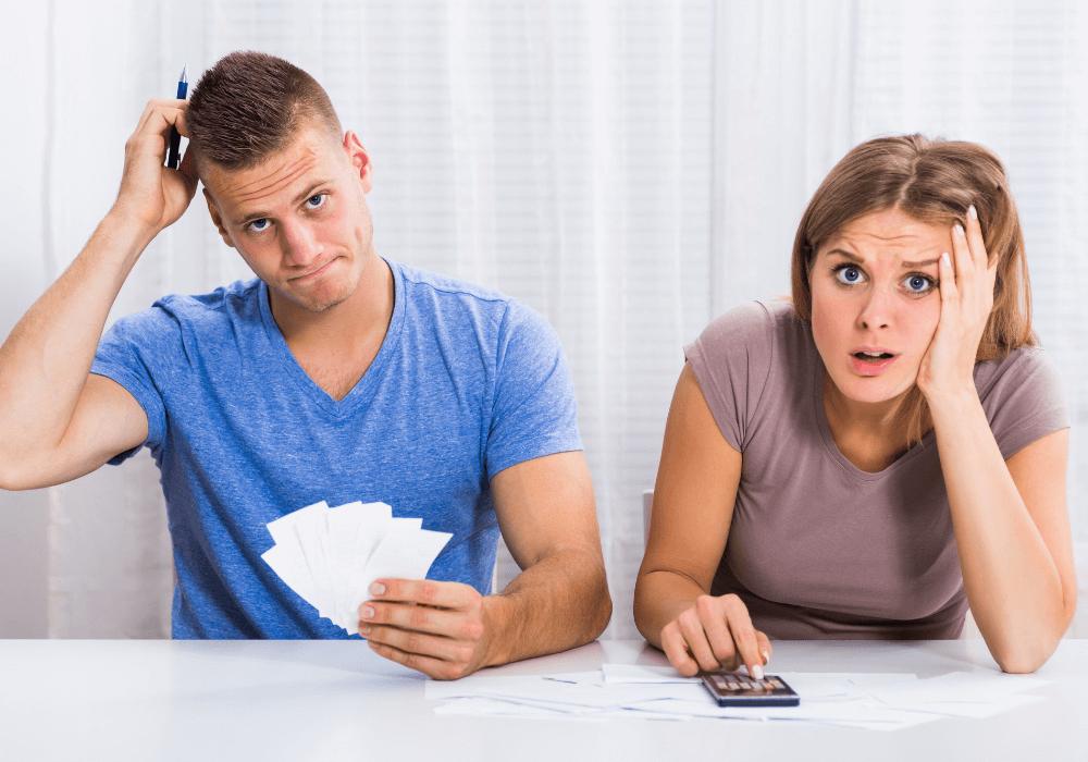 No cumplir con el pago de tu préstamo puede afectar tu historial