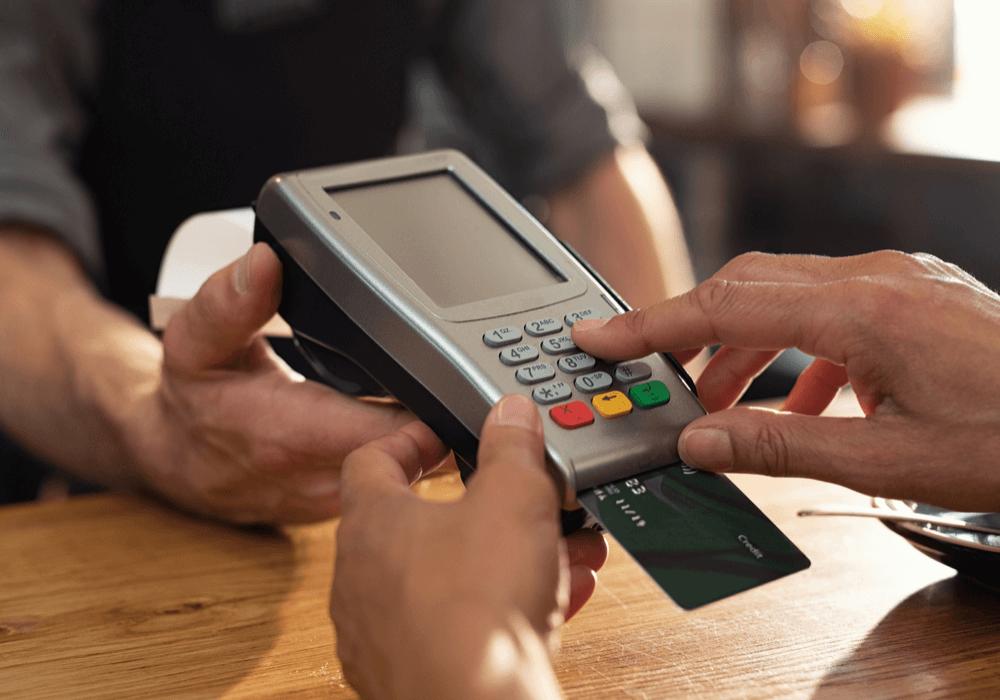 Tips para hacer buen uso de tu tarjeta de crédito: Utiliza sabiamente tu limite de crédito
