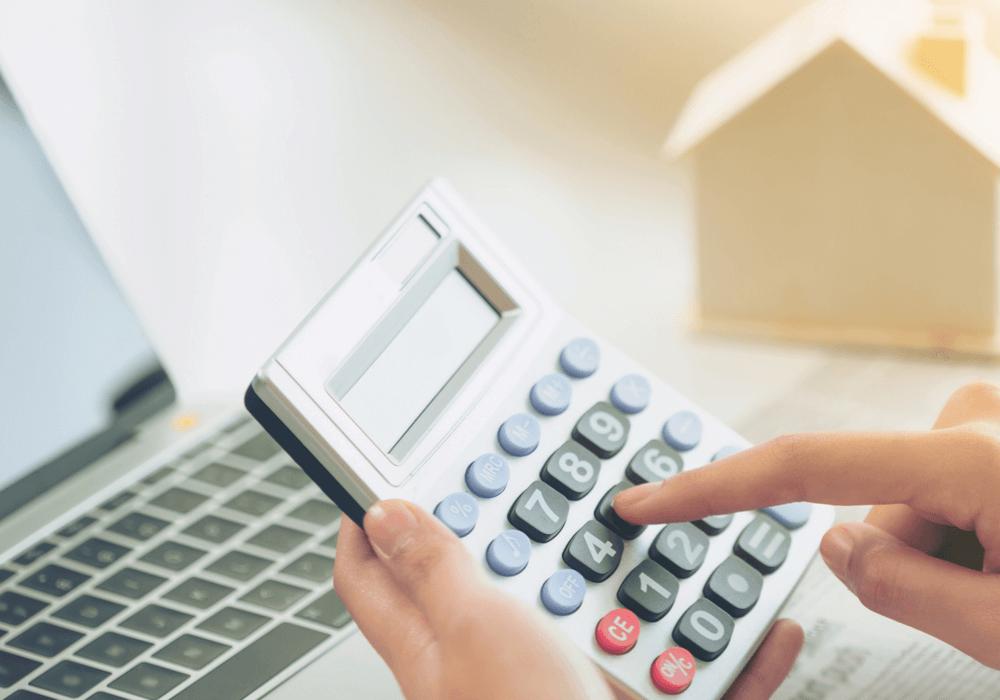 Como utilizar el simulador de préstamos online