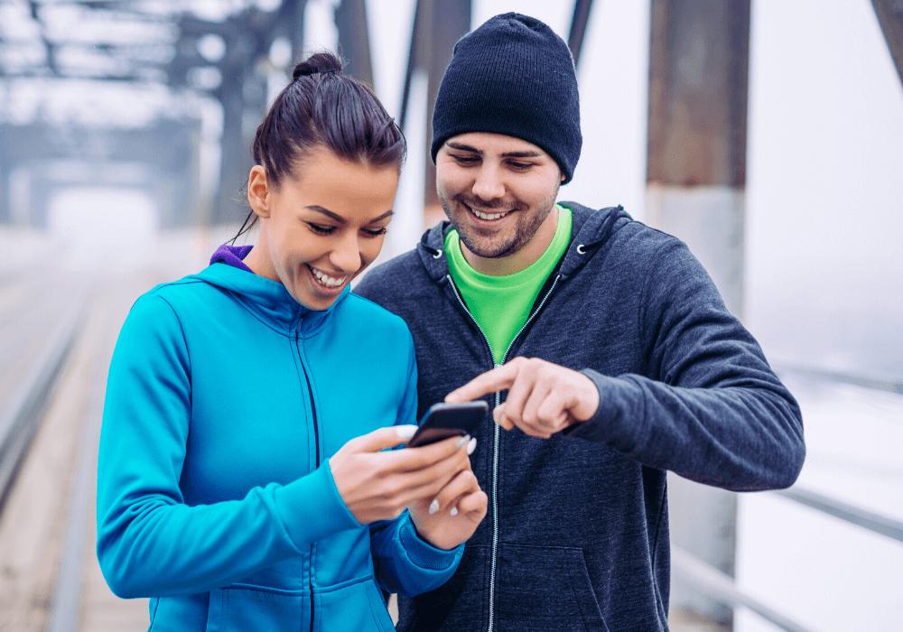 Conoce los requisitos para acceder a un crédito personal por internet