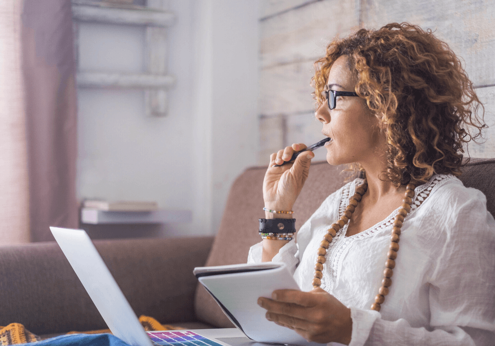 Conoce las ventajas de solicitar créditos personales por internet