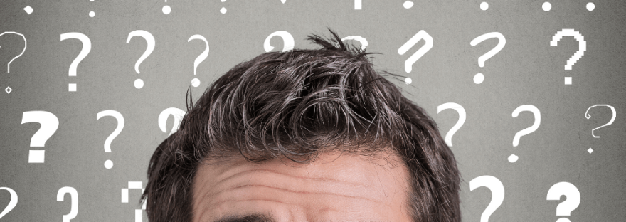 Tipos de prestamistas y cuál te conviene