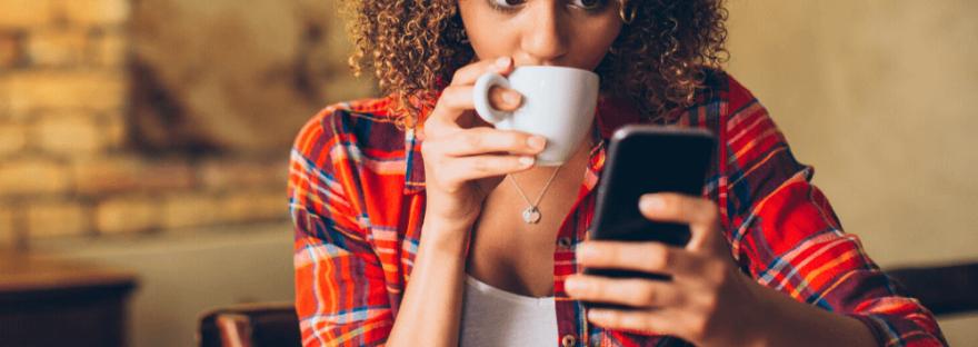 ¿Cómo funcionan los préstamos online?