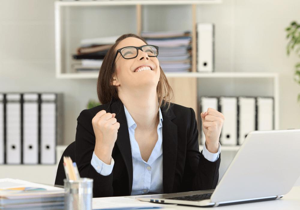 Algunas ventajas de los préstamos online