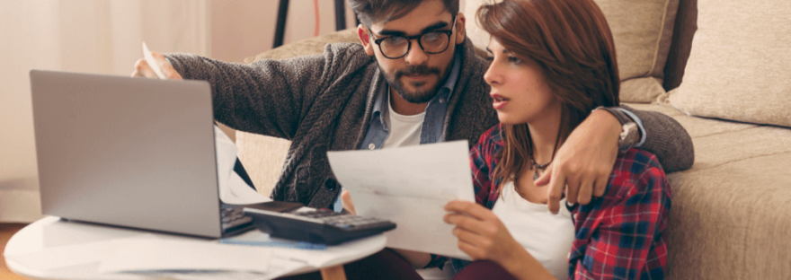 3 consecuencias de no pagar un préstamo personal